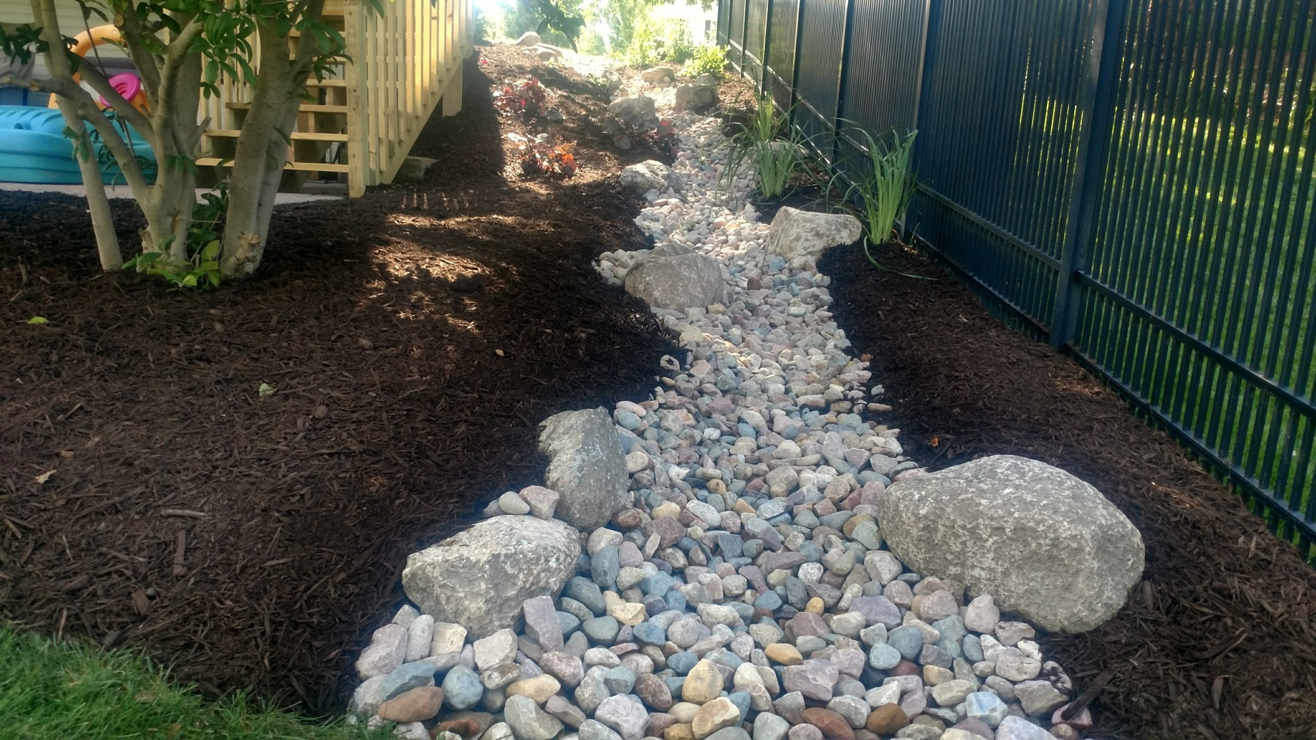 RockLandscaping